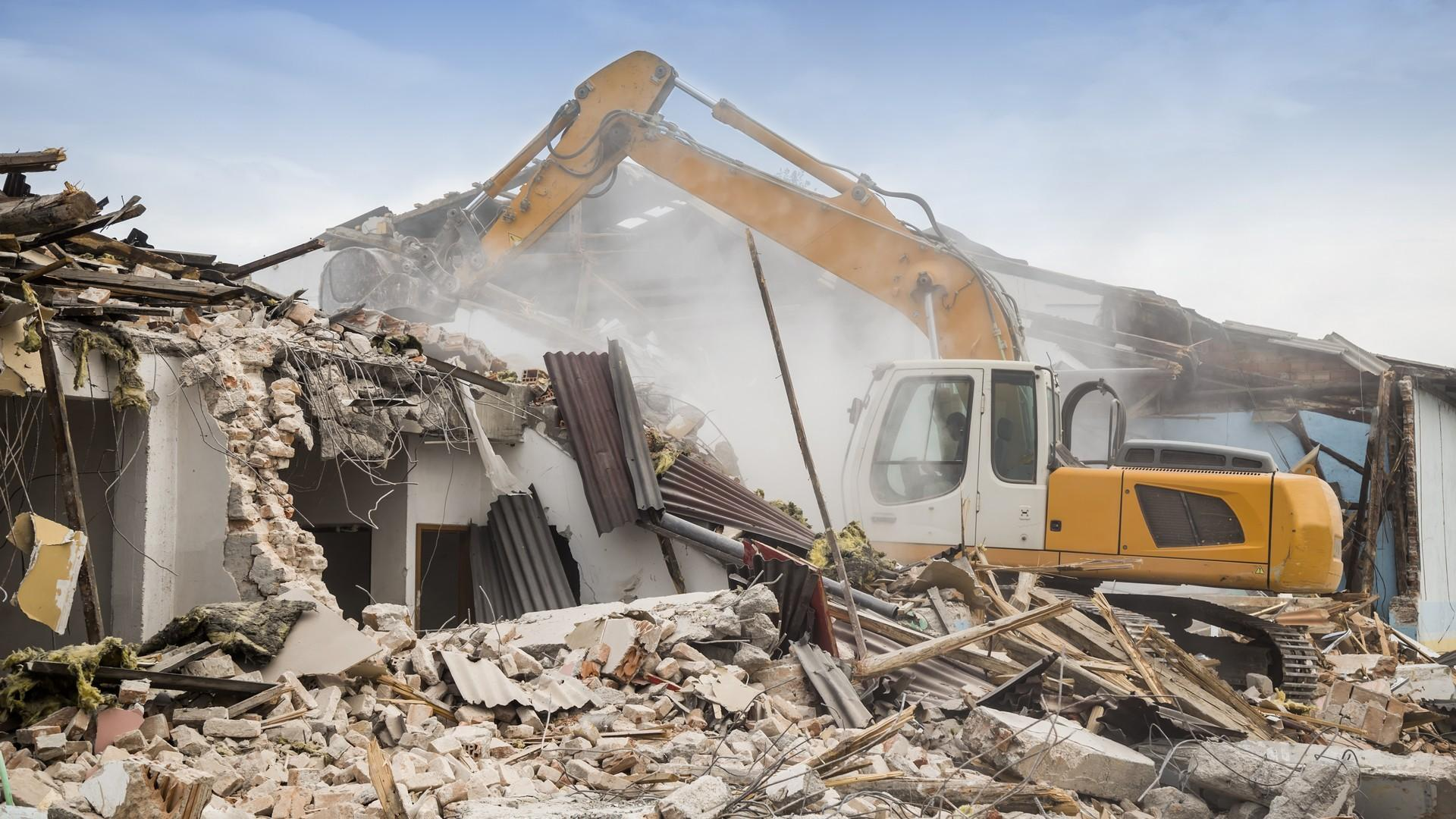 demolition-services-hadfield-1